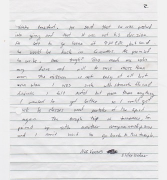 Adam's Letters 8-20-99 2b