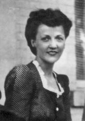 Cecil 1944