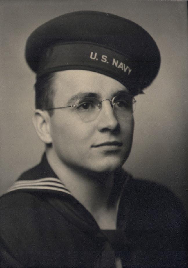 Grant age 18